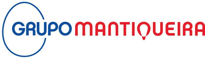 Grupo Mantiqueira